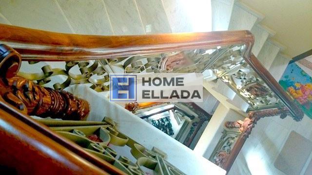 Προς πώληση Σπίτι 420 τ.μ. Νέα Μάκρη - Αττική