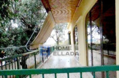 House for sale in Vari - Varkiza - Athens 73 m²