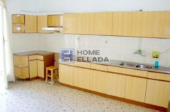 Sale-apartment in the center of Zografu 122 m² (Athens)