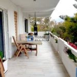 Sale - Real estate in Athens (Glyfada) 118 m²