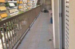 Πώληση - ακίνητα στο Παλαιό Φάληρο (Αθήνα) 87 τ.μ.