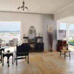 Vacation rental Athens - Varkiza - Vari Apartment 120 m²