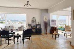 Ενοικίαση για διακοπές Αθήνα - Βάρκιζα - Βάρη Διαμέρισμα 120 τ.μ.