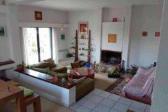 Sale - house by the sea 370 m², Attica Markopoulo