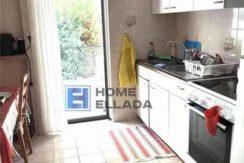Sale - apartment by the sea, 55 m² in Athens (Varkiza - Vari)