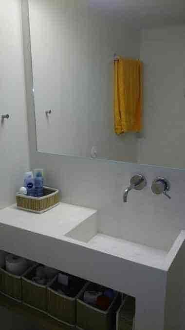 For sale, real estate Athens-Varkiza-Vari 150 m²
