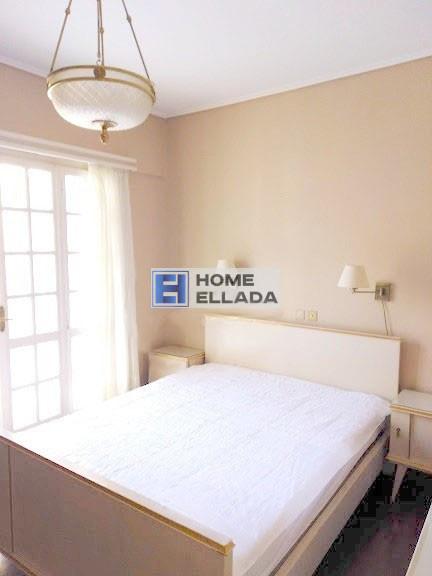 Аренда в Палео Психико таунхауса с мебелью 181 м² (Афины)