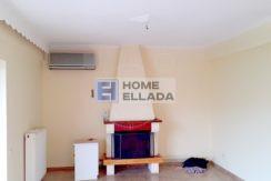 Аренда 3-х комнатной квартиры в Алимос-Каламаки 115 м² (Афины)