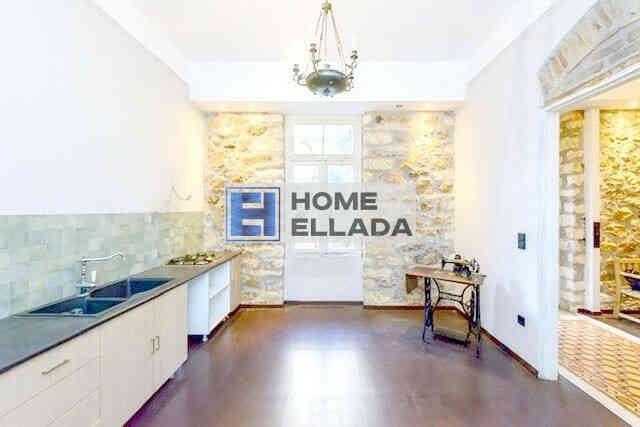 Σπίτι προς πώληση στο κέντρο της Νέας Σμύρνης 162 τ.μ. (Αθήνα)