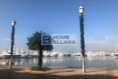 Продажа у моря дом в Вари - Варкиза 400 м² (Афины)