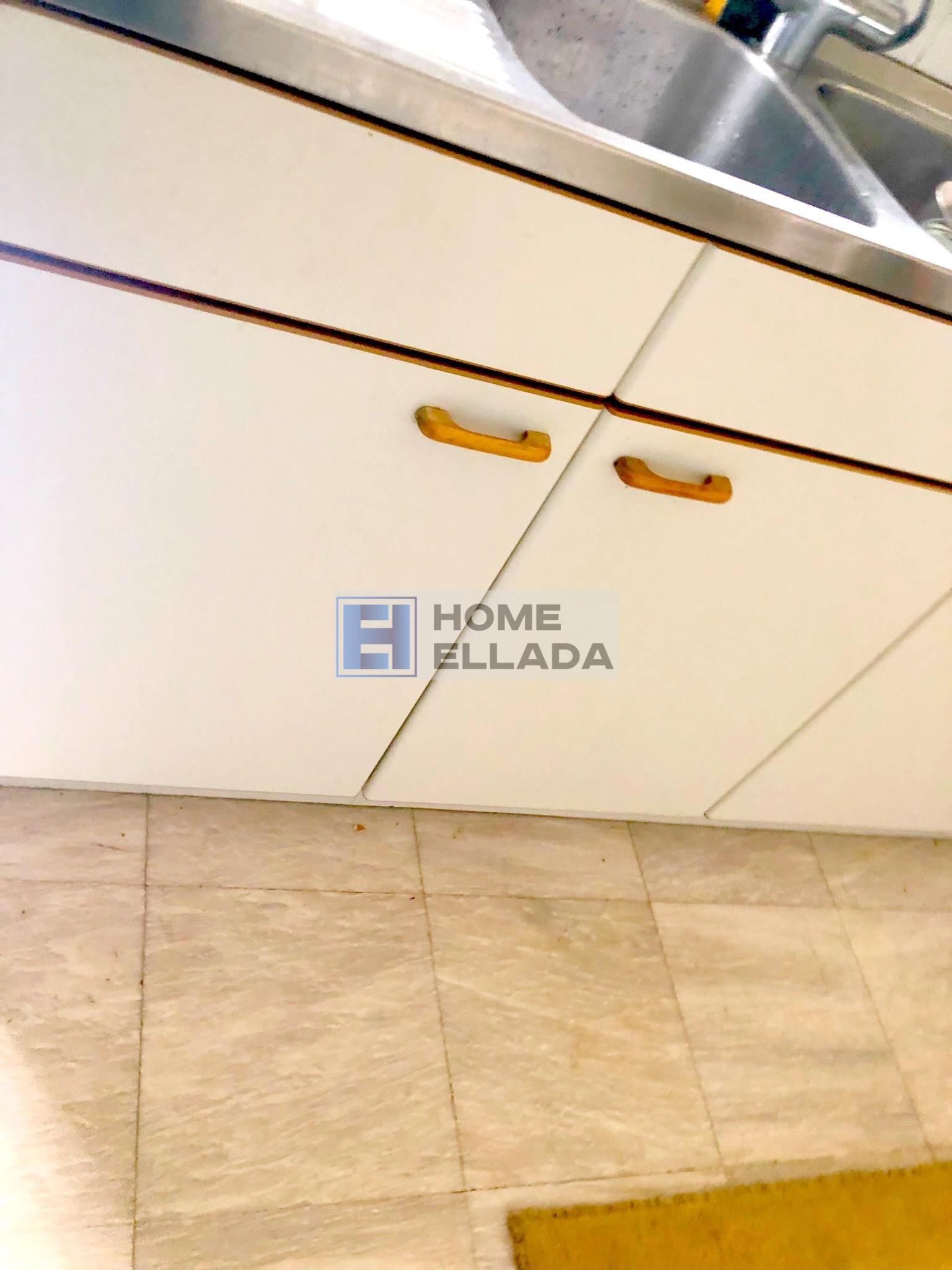 Πώληση δίπλα στη θάλασσα διαμερίσματα 105 m² Βουλιαγμένοι Αθήνα