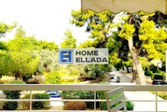 Sale by the sea apartments 105 m² Vouliagmen Athens