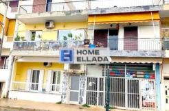 Building for sale - house in Nea Makri 340 m² (Attica)