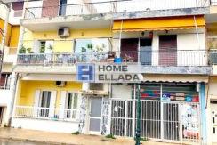 Продаётся здание - дом в Неа Макри 340 м² (Аттика)
