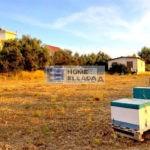 Οικία και οικόπεδο προς πώληση 1400 τ.μ. Αττική - Αγία Μαρίνα