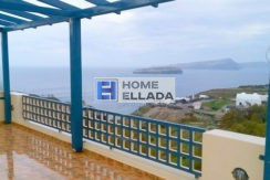 House for rent in Santorini 220 m²