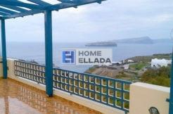 House for rent in Santorini 220 m²
