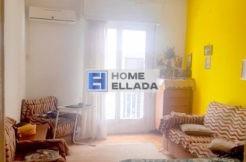 Apartment in Zografu Ilisia 52 m² (Athens)