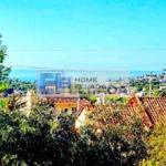 House for sale in Attica Lagonisi 160 m²