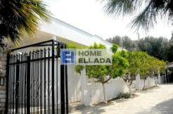Продажа, дом в Лагониси - Аттика 110 м²