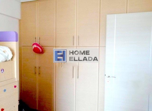 Νέο διαμέρισμα στον Άλιμο Καλαμάκι 85 τ.μ. (Αθήνα)