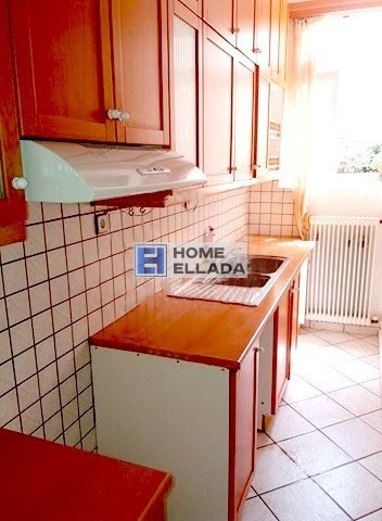 Cheap apartment for sale 75 m² Vironas-Athens