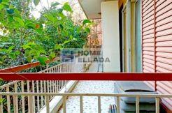 Apartment in Athens - Alimos Kalamaki 116 m²