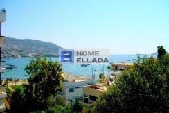 Квартира с видом на море Порто Рафти - Афины 50 м²