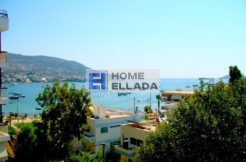 Porto Rafti Sea View Apartment - Αθήνα 50 τ.μ.