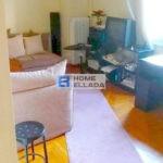 Apartment for sale in Athens - Zografu 52 m²