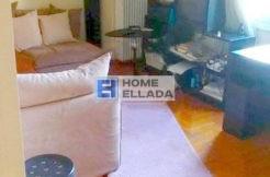 Продажа квартиры в Афинах - Зографу 52 м²