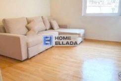 Sale, apartment Nea Smyrni-Athens 111 m²