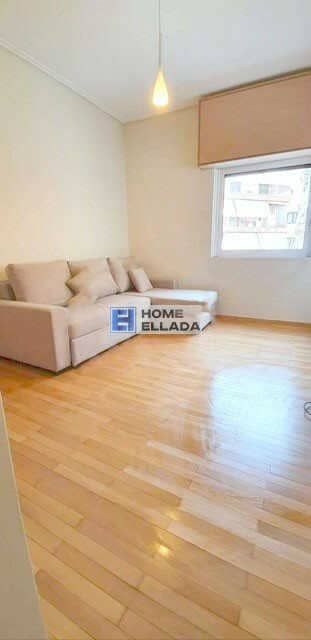 Πώληση, διαμέρισμα Νέα Σμύρνη-Αθήνα 111 τ.μ.