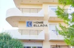 Σπίτι προς πώληση στο Legren-Attica 312 m²