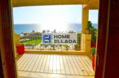 Продаётся пентхаус 170 м² с видом на море Алимос - Афины
