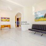 Продажа - Квартира 100 м² в Метс - Акрополь (Афины)