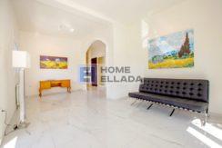 Πώληση - Διαμέρισμα 100 τ.μ. στα Μετς - Ακρόπολη (Αθήνα)