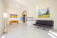 Sale - Apartment 100 m² in Mets - Acropolis (Athens)
