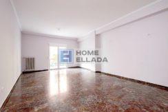 Продаётся квартира в центре Афины—Площадь Америкис 102 м²