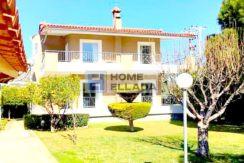 Продажа, дом 310 м² Анависсос - Аттика