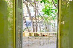 Διαμέρισμα 47 τ.μ. προς πώληση στην Καλλιθέα - Αθήνα