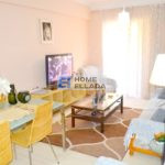Sale, Apartment 77 m² Piraeus - Agia Sofia