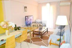 Sale, Apartment 77 m² Piraeus - Agia Sofia