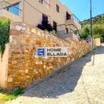 Μονοκατοικία προς πώληση 172 τ.μ. ΠΟΡΤΟ ΡΑΦΤΗ - Αθήνα