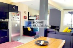 For sale in Athens - Agios Dimitrios penthouse 96 m²