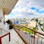 For sale penthouse Agios Dimitrios 92 m² (Athens)
