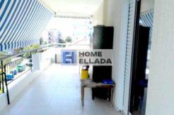 Προς Πώληση - Διαμέρισμα 113 τ.μ. Παλαιό Φάληρο - Αθήνα