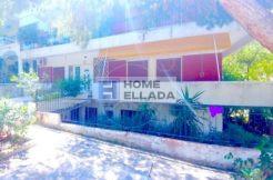 Apartment 97 m² Nea Smyrni - Athens