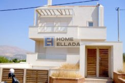 Продажа, дом 270 м² Палея Фокеа - Аттика