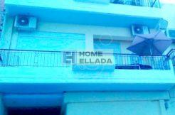 Πώληση, διαμέρισμα 74 τ.μ. Ηλιούπολη - Αγία Μαρίνα (Αθήνα)